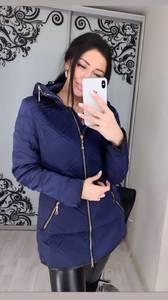 Куртка Х9781