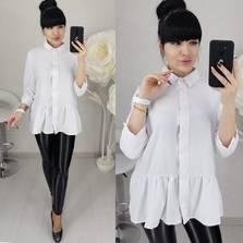 Рубашка Ц2907