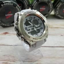 Часы Х2310
