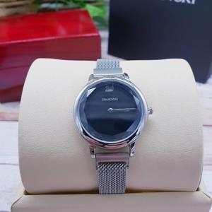 Часы Х2318