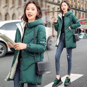 Куртка Ч8156