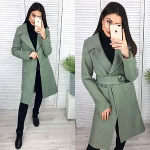 Пальто Я0791