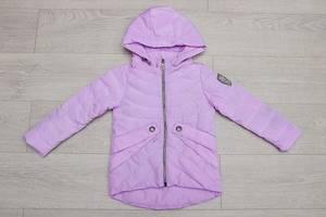 Куртка Я5804