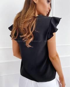 Блуза летняя Я8261