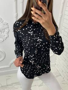 Рубашка Я8682