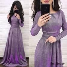 Платье А13627