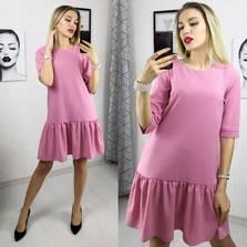 Платье Ф9477