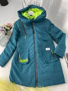 Куртка А57060