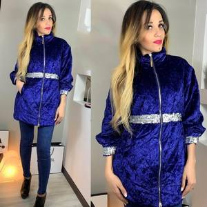 Куртка Х9763