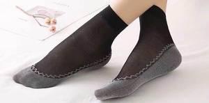 Носки (10 пар) Я8411