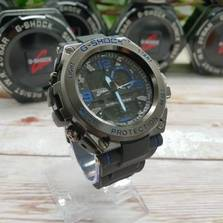 Часы Х2311