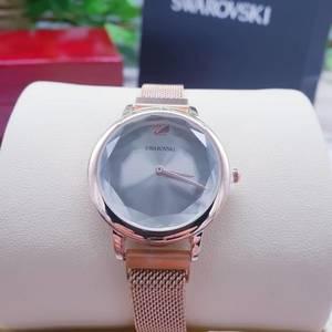 Часы Х2319