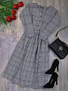Платье Я3203