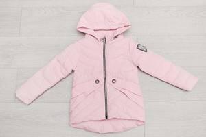 Куртка Я5805