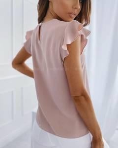 Блуза летняя Я8260
