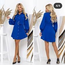 Платье А31964