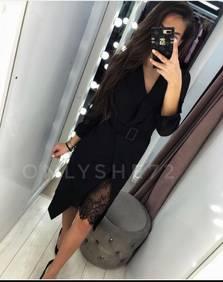 Платье Ч9043