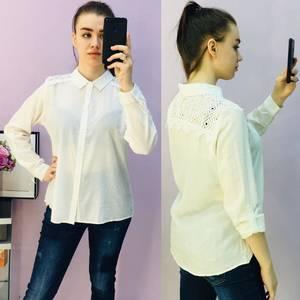 Рубашка с длинным рукавом Я5840