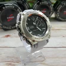 Часы Х2312