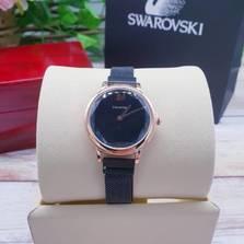 Часы Х2320