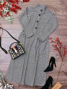 Платье Я3204