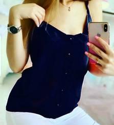 Блуза Я3281