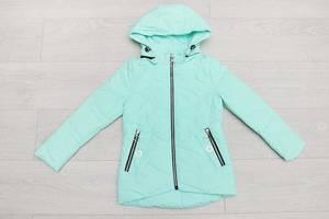 Куртка Я5806