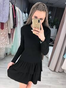 Платье Х9569