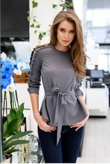 Блуза Ч6672