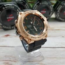 Часы Х2313