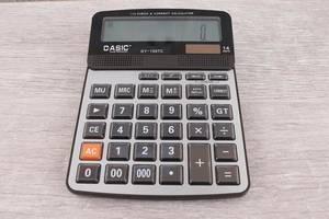 Калькулятор Ш2564