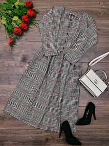 Платье Я3205