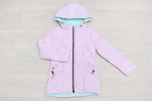 Куртка Я5807