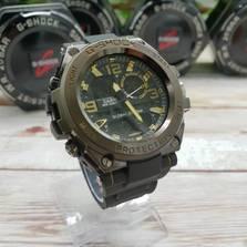 Часы Х2314