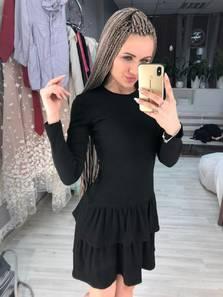 Платье Х9571