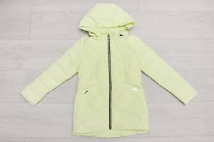 Куртка Я5808