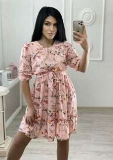 Платье А24902