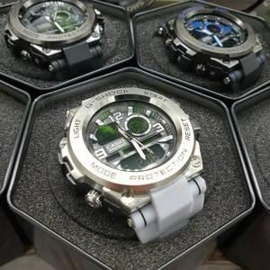 Часы Х2315