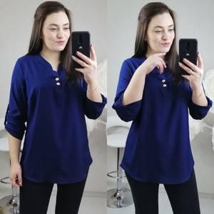Блуза нарядная Х9552