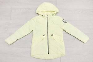 Куртка Я5809