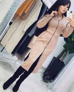 Платье короткое современное А59160