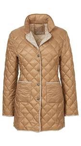 Куртка А58466