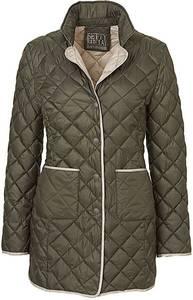 Куртка А58467
