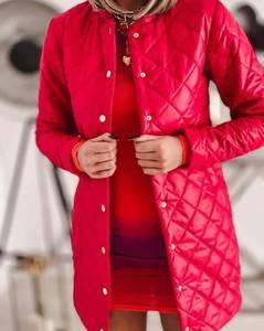 Куртка А59168
