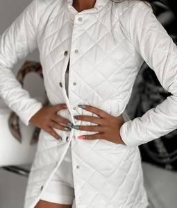 Куртка А59172
