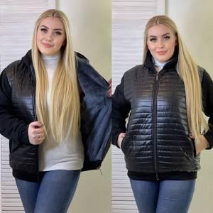 Куртка А58472