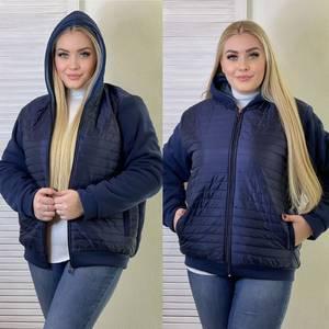 Куртка А58473