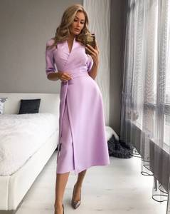 Платье короткое элегантное А50296