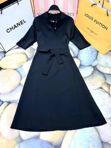 Платье короткое элегантное А50299