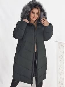 Куртка А58482
